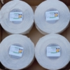 Euro Medium Roll Format - Carton Packing