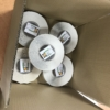 Rolls in Shipper 5 to a Box